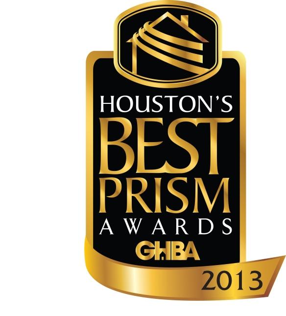 HB PRISM 2013 Logo